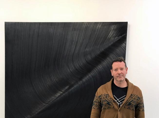 Bruno-David-Gallery_Opening_4-13-2018_001 (107)