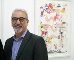Bruno-David-Gallery_Opening_4-13-2018_001 (59)