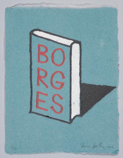 buzz-spector_borges_bruno-david-gallery
