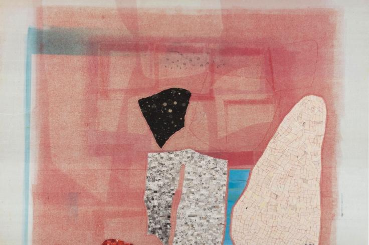 Lisa-Bulawsky_Bruno-David-Gallery_PR-v1