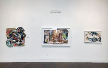 Yvette-Drury-Dubinsky_Bruno-David-Gallery_Ac