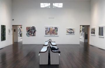 Yvette-Drury-Dubinsky_Bruno-David-Gallery_B
