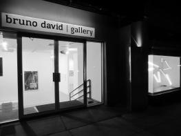 Bruno-David-Gallery_3-2017_B