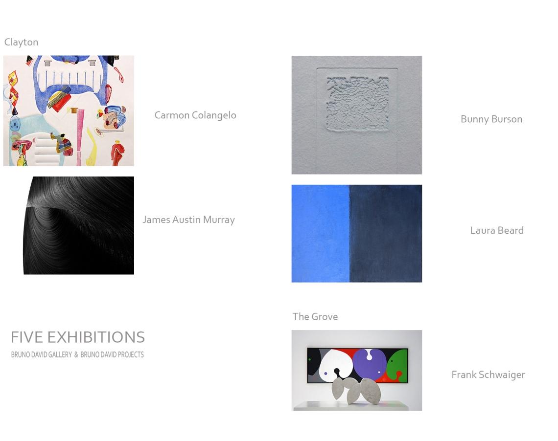 Bruno-David-Gallery_514-2018_square