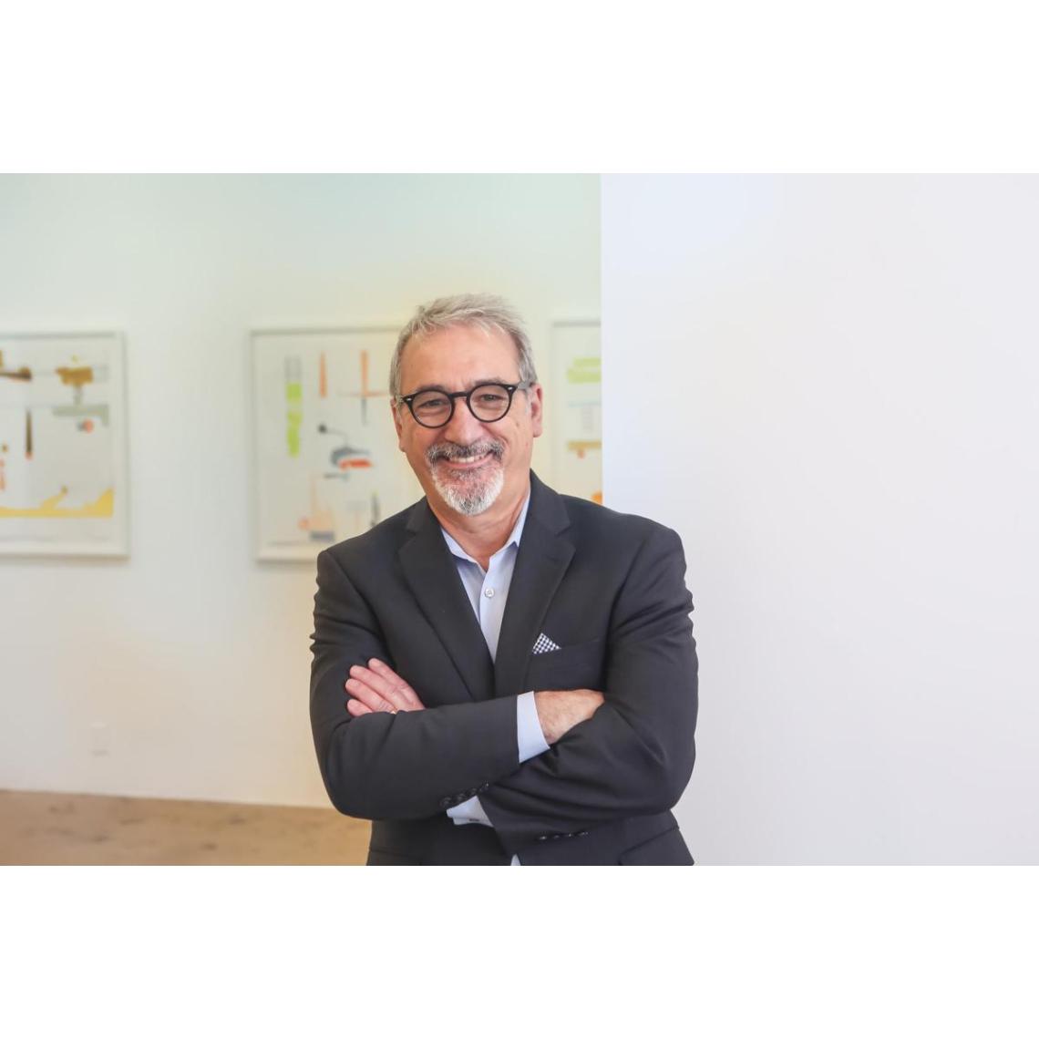 Carmon-Colangelo_LaDue-News_Bruno-David-Gallery_5-3-2018_AINSTA