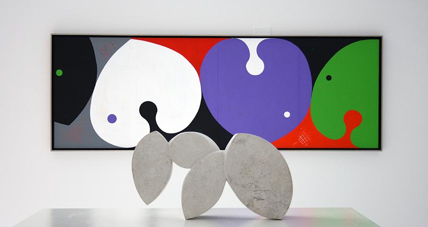 Frank-Schwaiger_A02_Bruno-David-Gallery