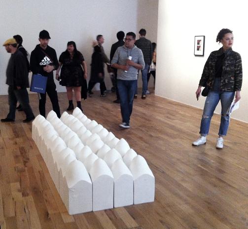 Jill-Downen_MANA_Bruno-David-Gallery_1