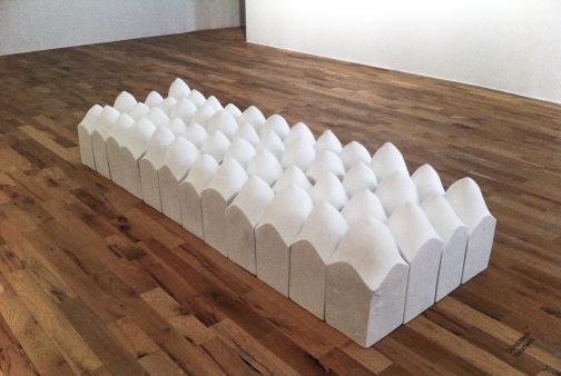Jill-Downen_MANA_Bruno-David-Gallery_3