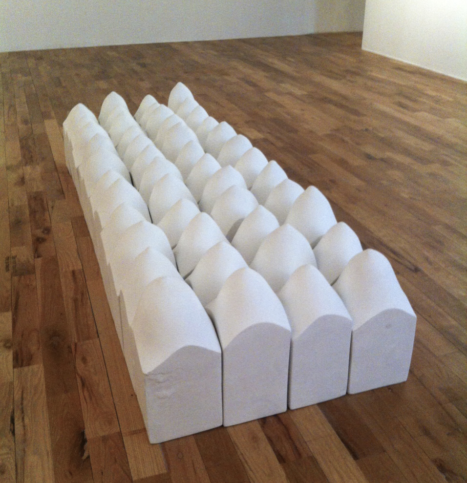 Jill-Downen_MANA_Bruno-David-Gallery_5