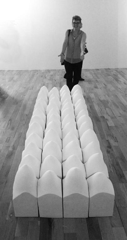 Jill-Downen_MANA_Bruno-David-Gallery_8