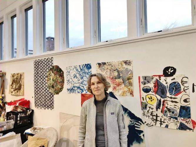 Yvette-Drury-Dubinsky_Bruno-David-Gallery_5-3-18