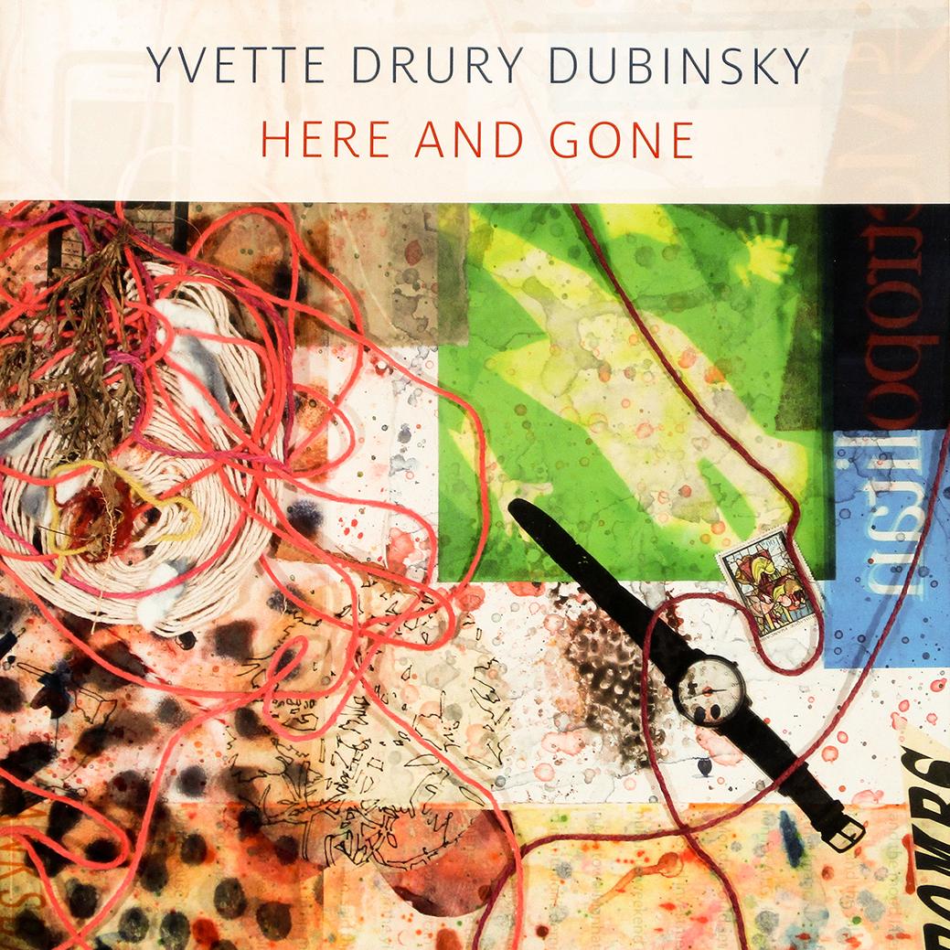 Yvette-Drury-Dubinsky_PAAM_Bruno-David-Gallery_A