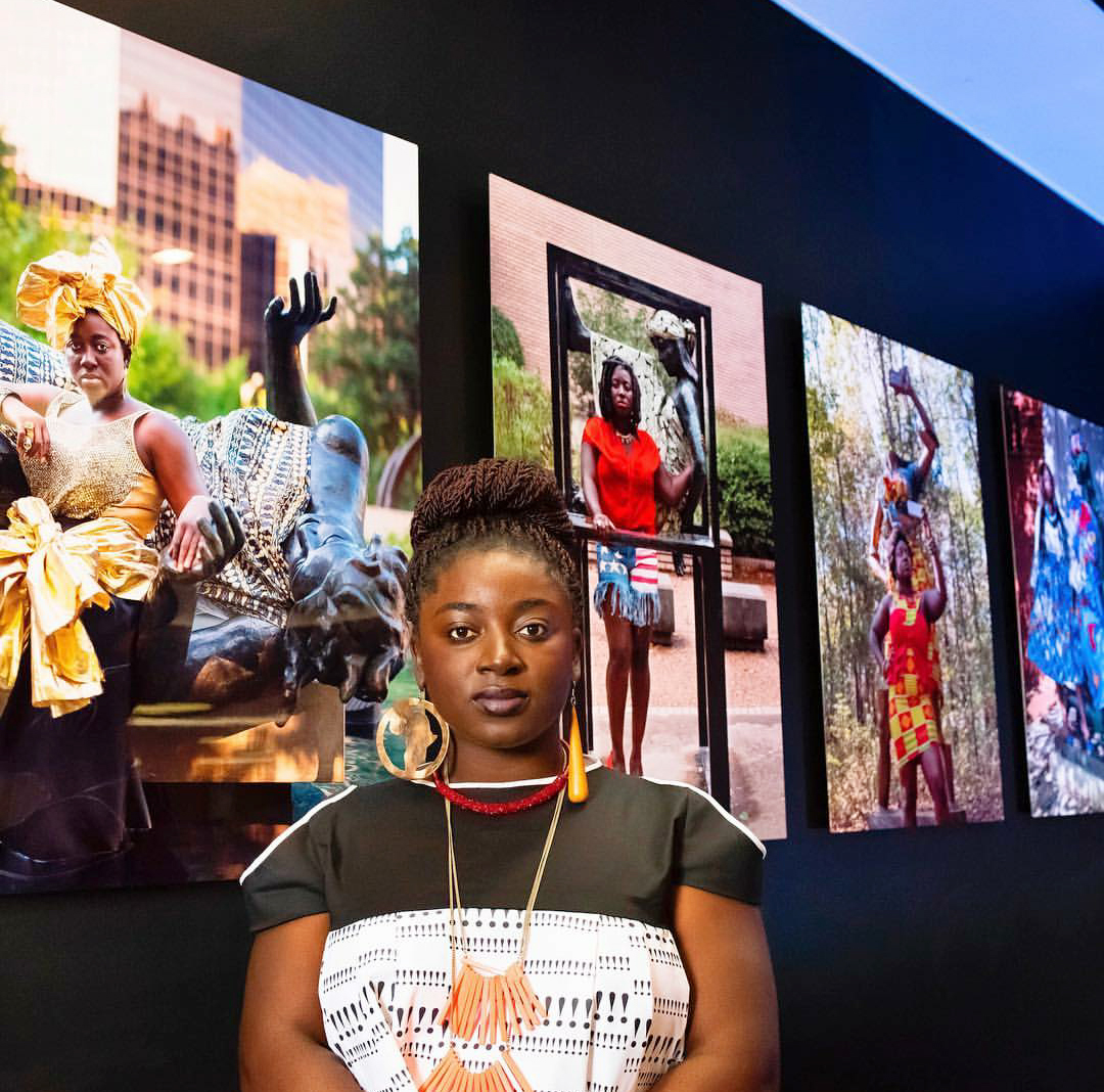 Yvonne-Osei_Bruno-David-Gallery_5-2018_A
