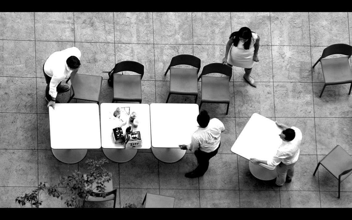 Zlatko-Cosic_Story2_a