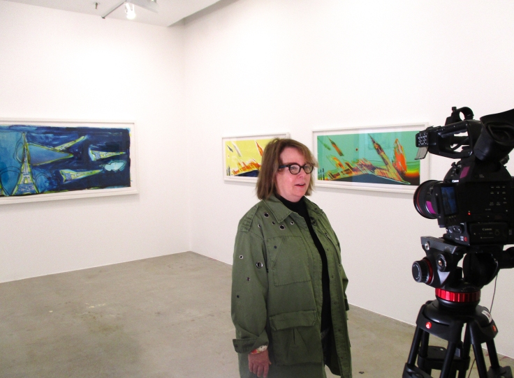 Ann-Wimsatt-6-8-2018