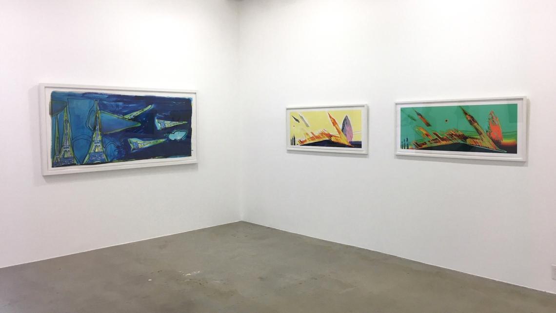 Ann-Wimsatt_Bruno-David-Gallery_6-4-18_H
