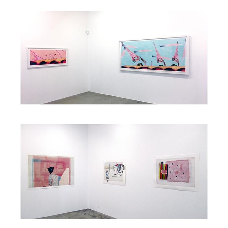 Bruno-David-Gallery-6-8-2018