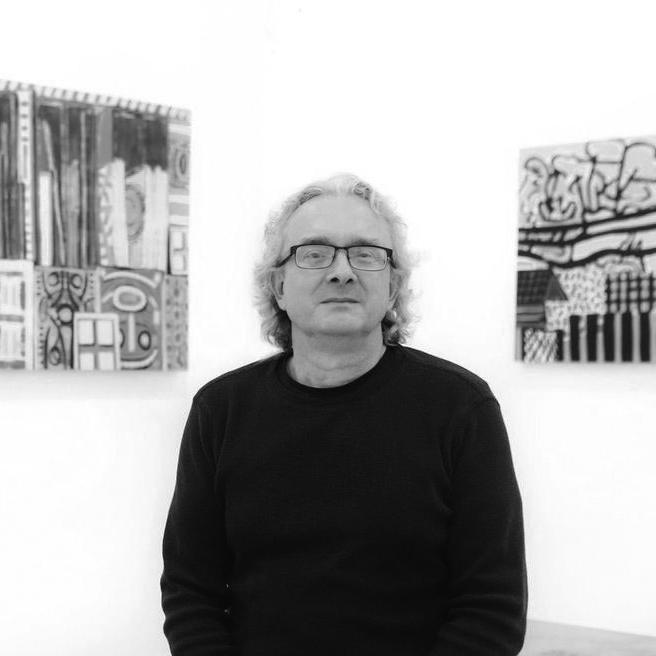 Bruno-David-Gallery