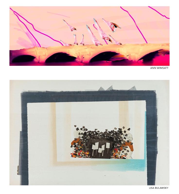 Bruno-David-Gallery_6-1-2018