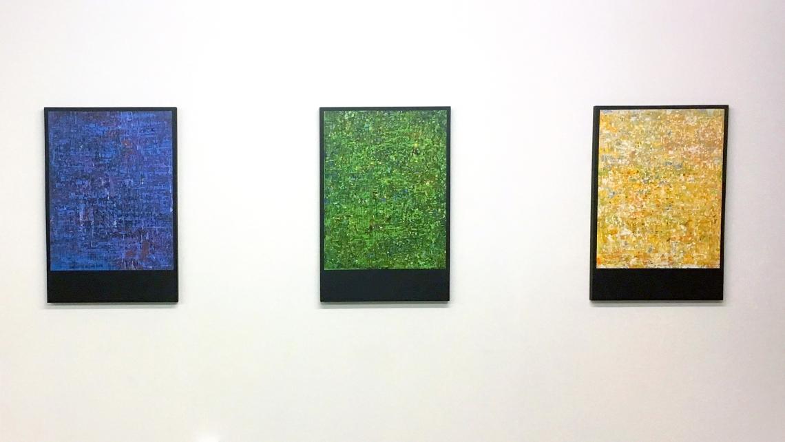 Daniel-Raedeke_Bruno-David-Gallery_1