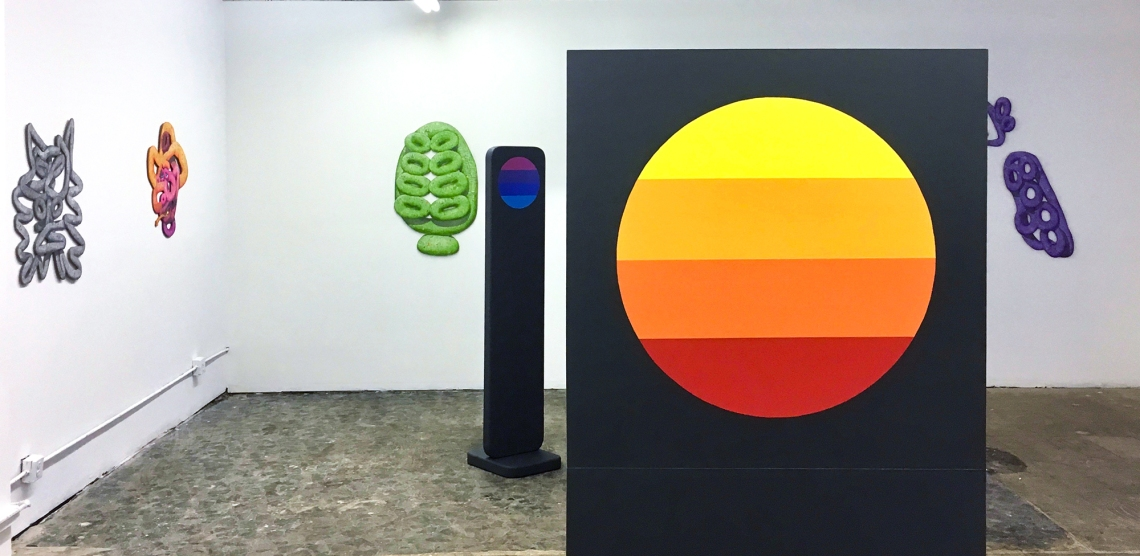 Daniel-Raedeke_Bruno-David-Gallery_2