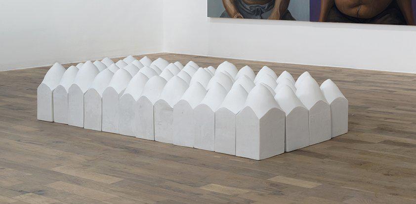 Jill-Downen_MANA_Bruno-David-Gallery