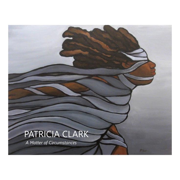 Patricia-Clark_INSTA_Bruno-David-Gallery_2018