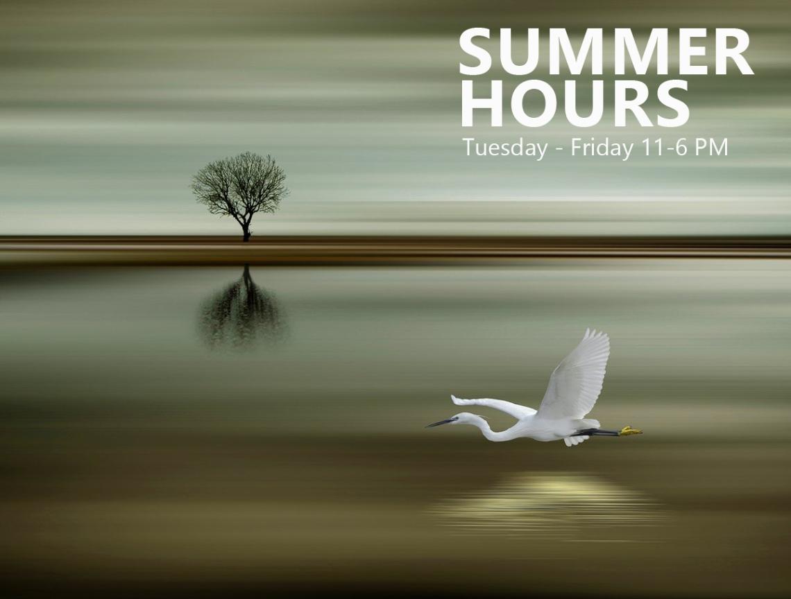 Summer-hours_2018_Bruno-David-Gallery