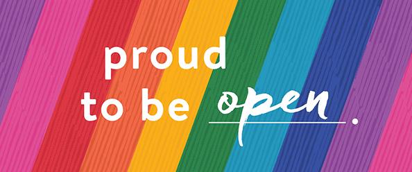 Today-Pride_2018_bruno-David-Gallery