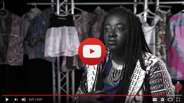 Yvonne-Osei_6-21-2018_Bruno-David-Gallery_button