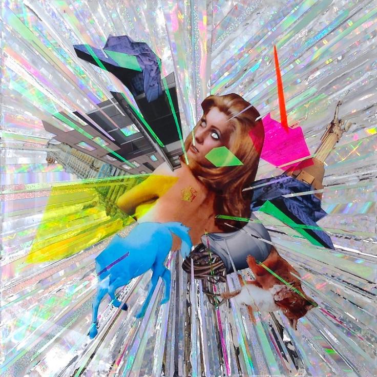 Andrea-Stanislav_Bruno-David-Gallery