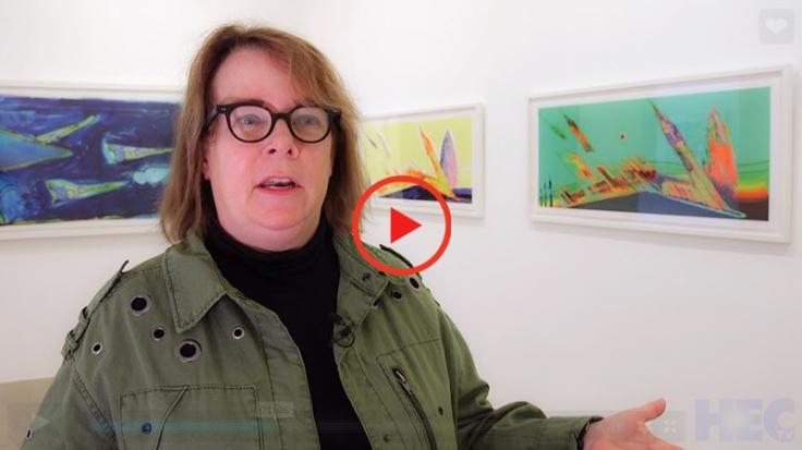 Ann-Wimsatt_video_Bruno-David-Gallery_button