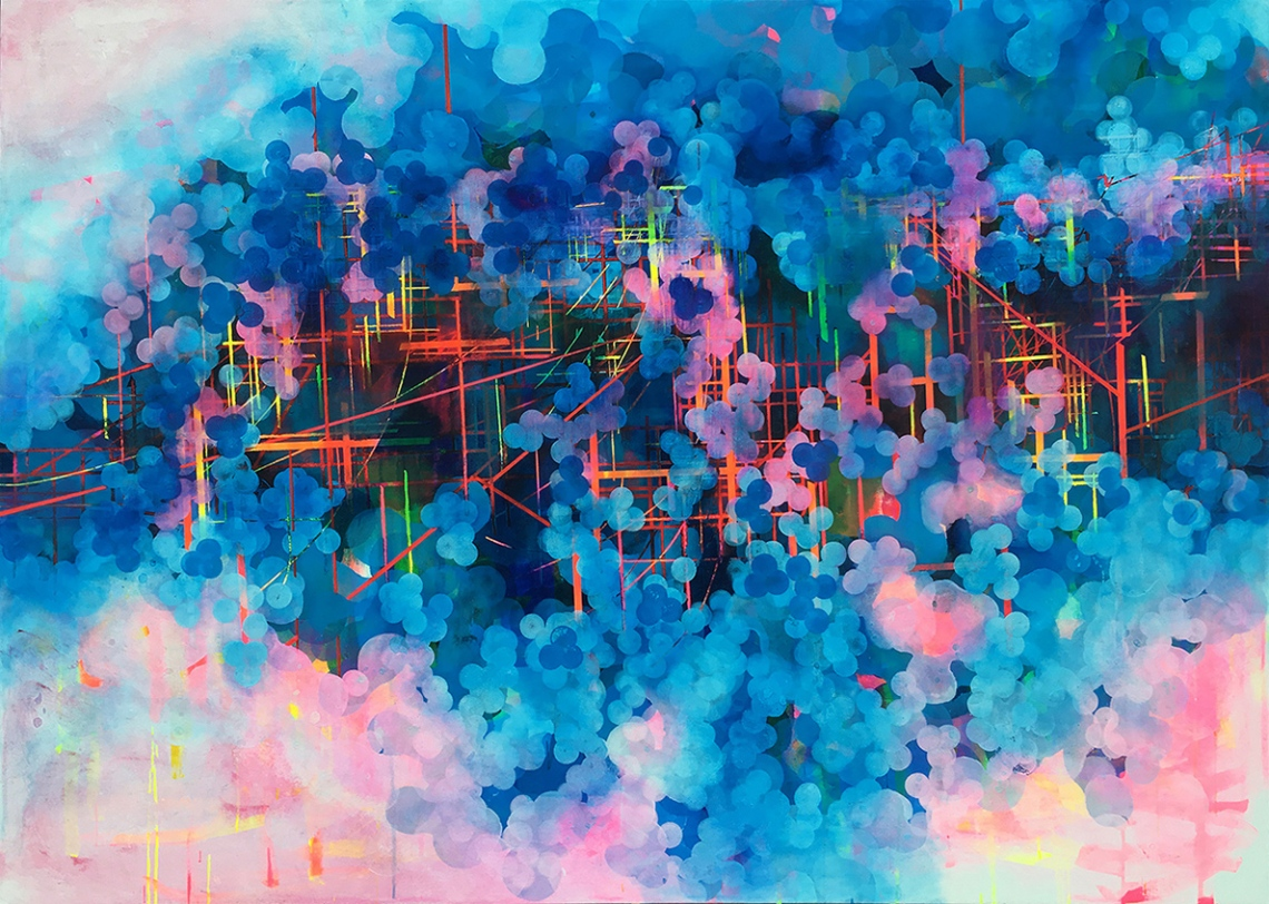 Chris-Kahler_Bruno-David-Gallery
