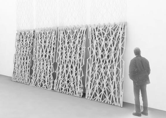 Elberfeld-Tessner-Waller_PR-1_Bruno-David-Gallery