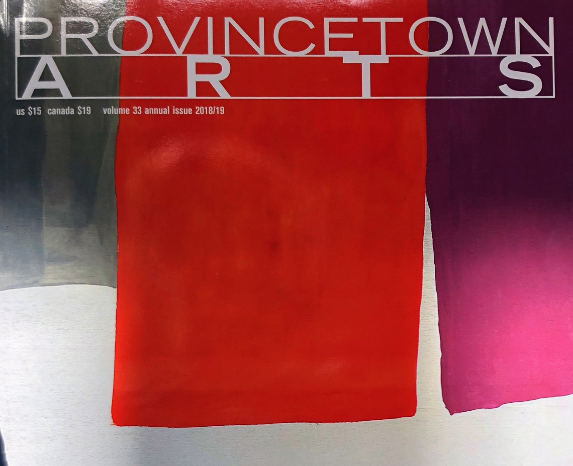 ProvincetownArts_7-2018