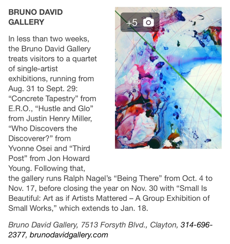 Bruno-David-Gallery_8-9-2018_Ladue-news