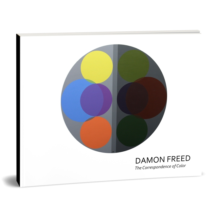 Damon-Freed_cover_2018_Bruno-David-Gallery_INSTA.jpg