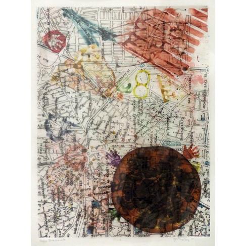 dubinsky_Bruno-David-Gallery_INSTA