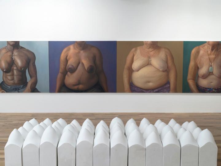 Jill-Downen_Bruno-David-Gallery_8-10-18