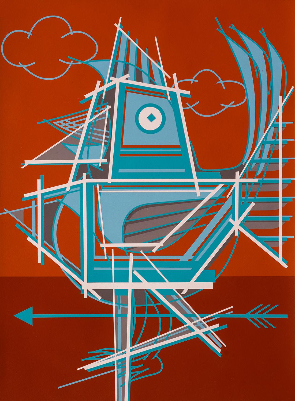 Justin-Henry-Miller_Bruno-David-Gallery_8-15-18