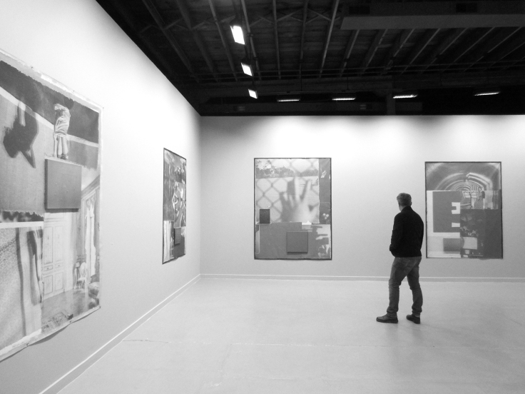 Michael-Byron_Bruno-David-Gallery