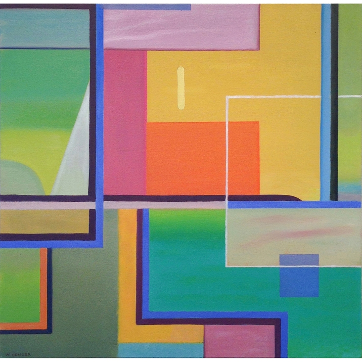 William-Conger_31_Bruno-David-Gallery_INSTA