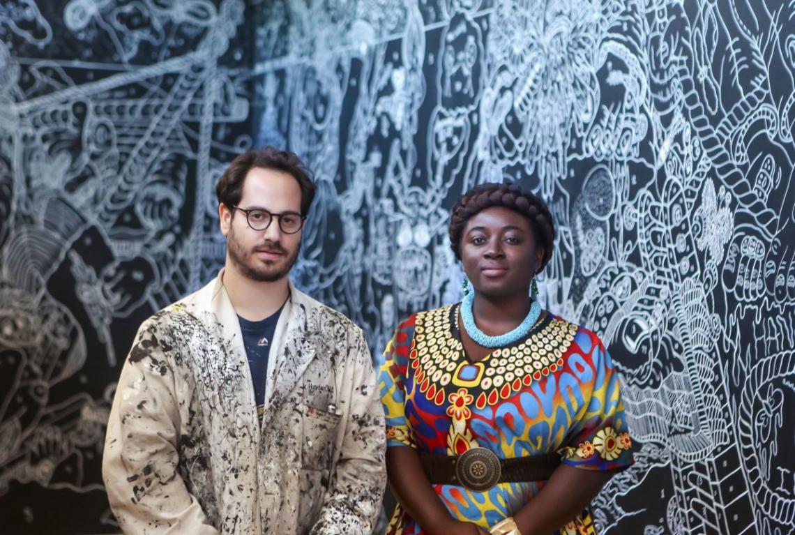 Yvonne-Osei_Bruno-David-Gallery_COCA