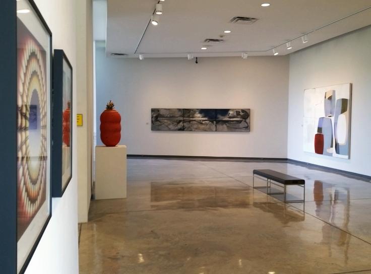 Alex-Couwenberg_Daum-Museum_Bruno-David-Gallery_2018