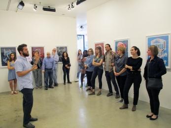 Bruno-David-Gallery_9-2018_12