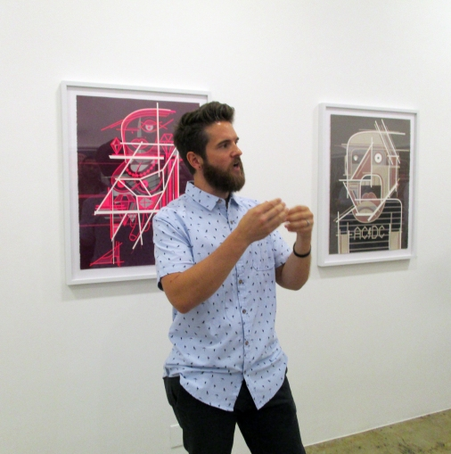 Bruno-David-Gallery_9-2018_13