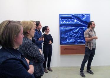Bruno-David-Gallery_9-2018_20