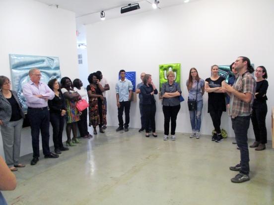 Bruno-David-Gallery_9-2018_21