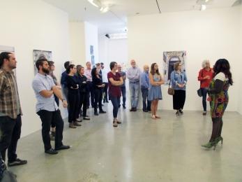 Bruno-David-Gallery_9-2018_6