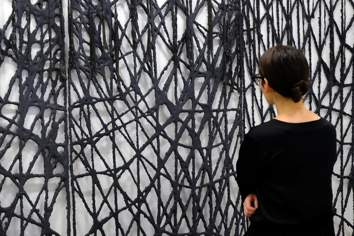 E.R.O._06_Bruno-David-Gallery